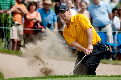 david duval swing what we can learn from david duval golfdashblog