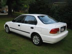 98 Honda Accord Mpg 98 Honda Civic Ex Specs