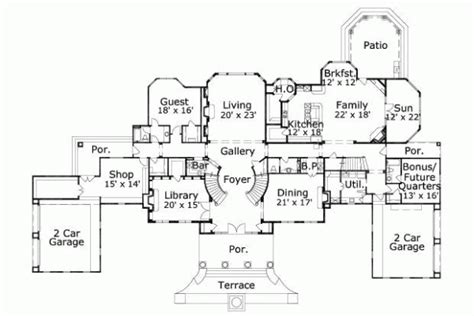 greek style house plans greek revival house plans 2 bedroom gothic revival house plans greek revival home