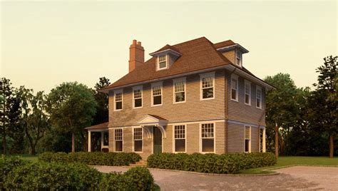 hton style house plans shingle style cottage plans wickapogue road shingle style home plans by david neff