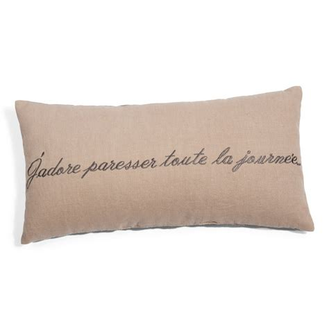 large pillows for sitting on floor 160 best images about pillows and large sitting on