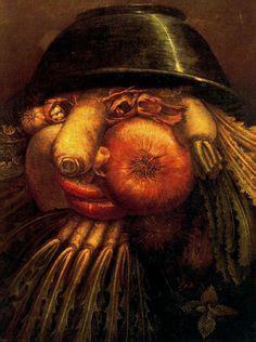 imagenes de surrealismo famosas pintores famosos vanguardias del siglo xx surrealismo