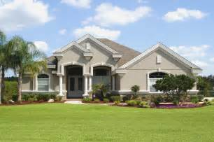 stucco house colors choosing exterior stucco cleaning and maintaining