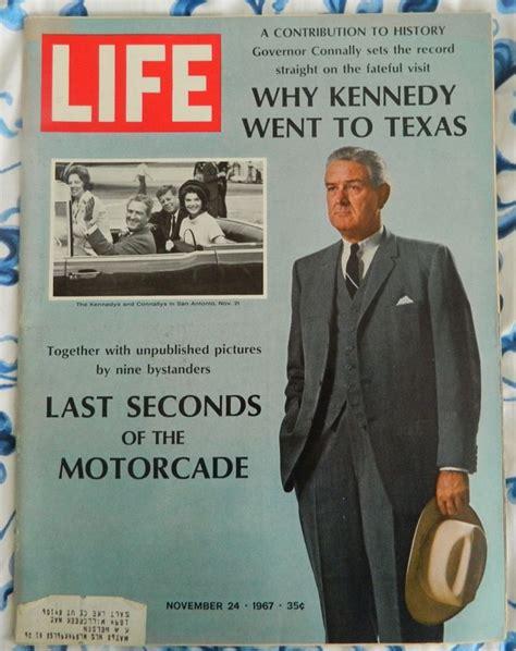 jfk biography etsy 437 best images about november 1963 on pinterest jfk