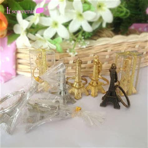 Souvenir Murah Gantungan Kunci Instagram Sosmed Lucu juli 2016 if souvenir souvenir pernikahan unik lucu dan murah premium wedding