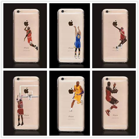 Casing Samsung Galaxy Grand Duos Lebron Nba Custom Hardcase achetez en gros coque iphone stephen curry en ligne 224 des grossistes coque iphone stephen curry