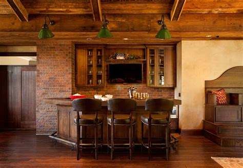 bar furniture at home home bar design