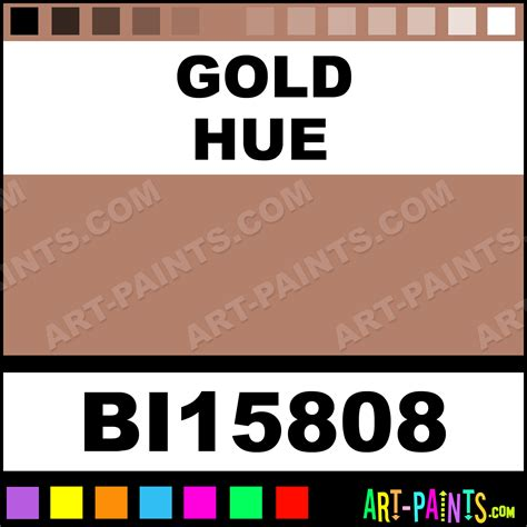 gold soft metallic spray paints bi15808 gold paint gold color tulip soft metallic aerosol