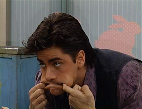 jesse full house my two cents uncle jesse vs uncle jesse