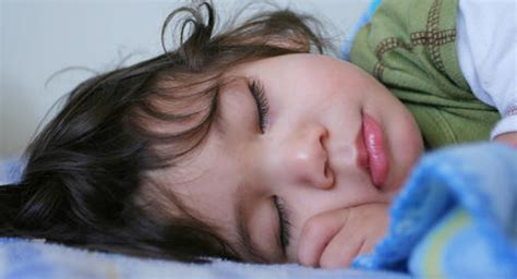 can i let my baby sleep in a swing napping 1 to 2 years babycenter