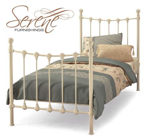 Cheap Single Bed Frames Uk Cheap Single Bed Frames Bed
