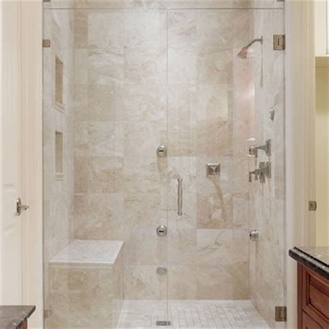 small steam shower small steam showers design pictures remodel decor and