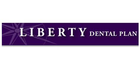 liberty dental plan florida liberty insurance dental the best liberty of 2017