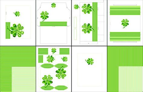 do you need a green card to buy a house irish wedding printables anni arts crafts