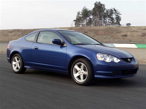 type s acura rsx acura rsx type s wallpapers car wallpapers hd