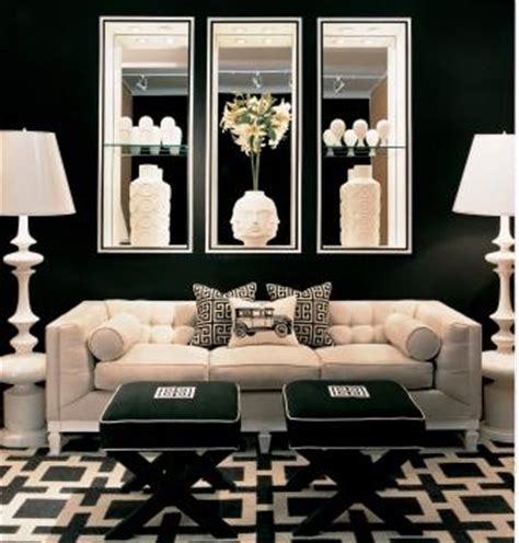 hollywood regency decor 1000 images about hollywood regency on pinterest
