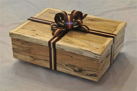 woodworking jewelry box plans free woodworking plans jewlry box images boxes