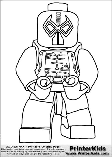 lego dc coloring pages lego batman coloring page coloring home