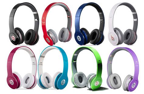 beats color new colors for beats by dre hd arrivals at