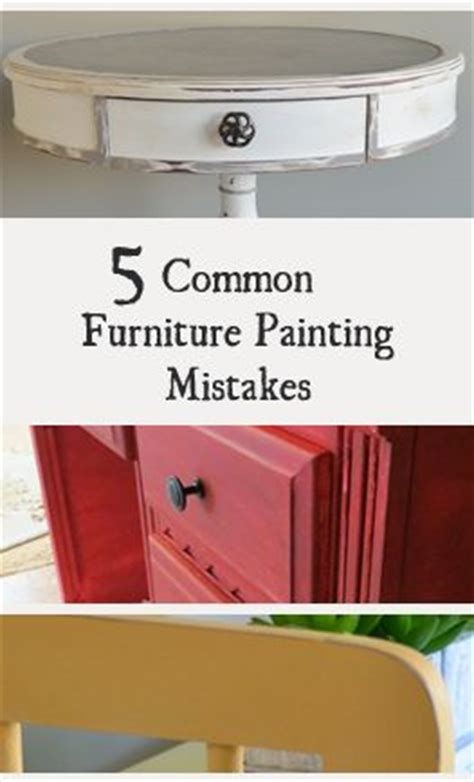 acrylic painting mistakes 17 best images about frames mats easels wall etc on