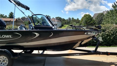 just add water boat sales florida used lowe boats for sale page 2 of 7 boats