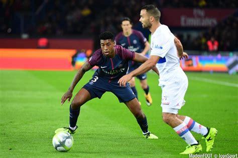 Calendrier Ligue 1 Lyon Psg Photos Psg Ligue 1 Matchs 2 0 Lyon