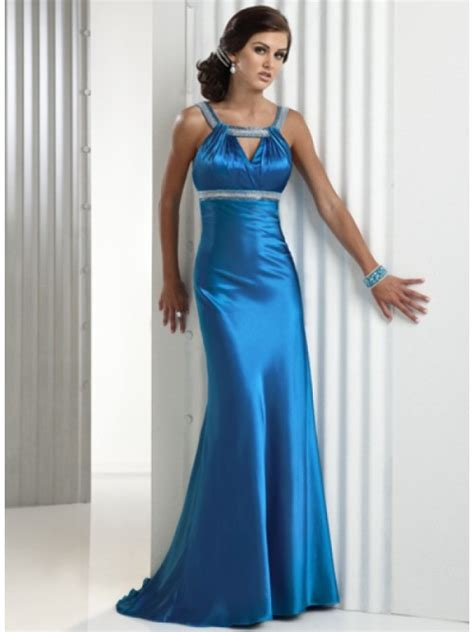 prom dresses in colors red black blue prom tiffany blue colored prom dresses di candia fashion