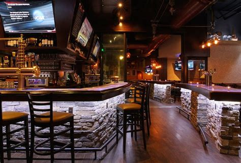 top 10 bars in philadelphia the ten best sports bars in miami miami new times