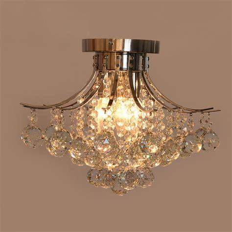 Pendant Chandeliers Vintage Modern Fixture Ceiling Light Lighting Pendant Chandelier L Ebay
