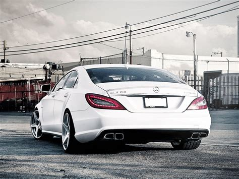 mercedes wallpaper white mercedes amg wallpapers wallpaper cave