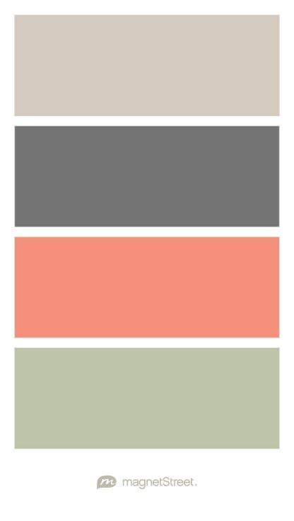 complimentary paint color schemes 25 best ideas about sage color palette on pinterest