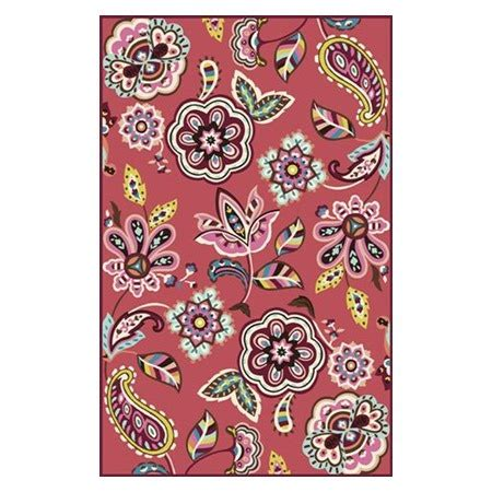 vera bradley area rugs 39 best patterns ogee images on rugs area rugs and texture