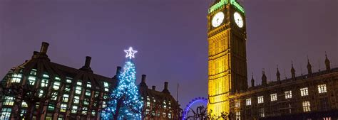 images of christmas in england christmas market school day trips to london nst