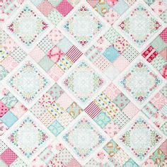 Oregon Patchwork - 1000 images about designs by janet sansom on