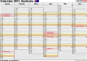 5 year planner template australia calendar 2017 free printable excel templates