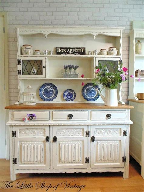 1000 ideas about shabby chic sideboard on pinterest