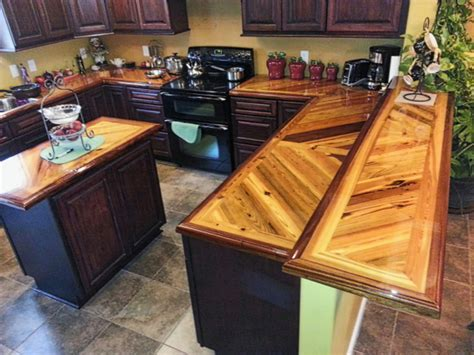 ultraclear bar top epoxy testimonials page 2