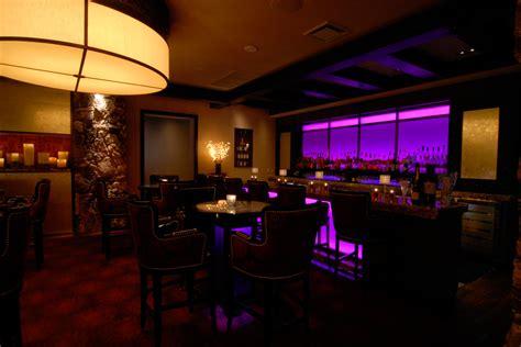 home decor solutions silverton shop12 design portfolio silverton casino lodge twin