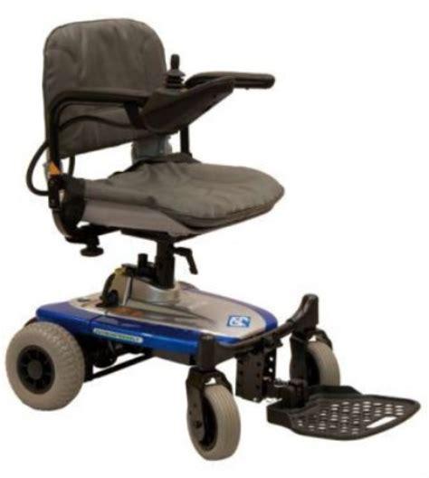 sillas de ruedas electricas precios espa a sillas de ruedas el 233 ctricas en madrid precios ortopedia