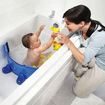 bathtub divider for baby bathtub divider health wash practical from jako o com
