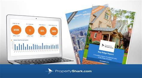 San Bernardino County Real Property Records Search San Bernardino County Property Search Real Estate Data By Propertyshark