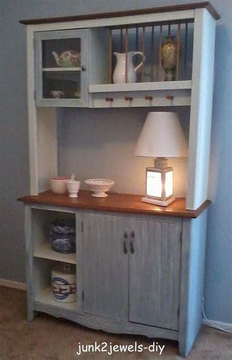 Painting Laminate Cabinets With Chalk Paint by Diy Chalk Paint Layering Colors Painting Laminate