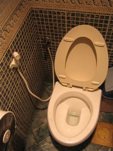 muslim bathroom panoramio photo of muslim toilet