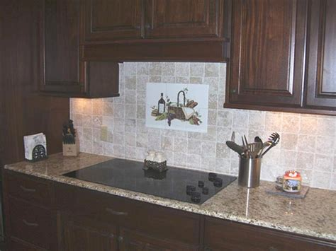 ceramic tile murals for kitchen backsplash kitchen backsplash photos kitchen backsplash pictures