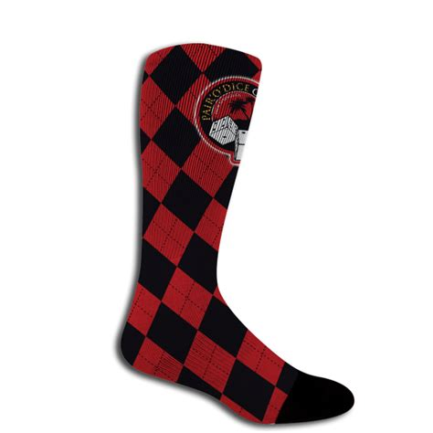 Creative Spa Knocked Our Socks by New Products That Will Knock Your Socks Logo