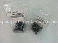 Link Joint Stabil Depan Toyota All New Camry 2007 2012 48820 06070 camry spare parts toyota murah sparepart toyota