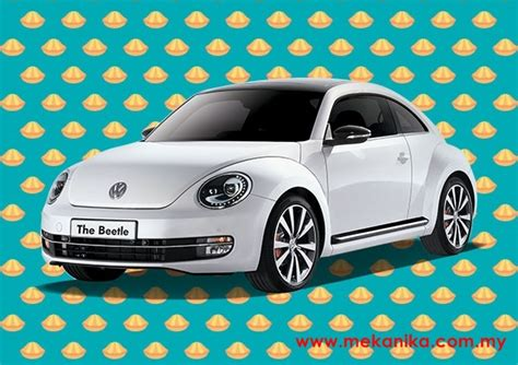 volkswagen malaysia new year promotion volkswagen malaysia new year promotion 28 images