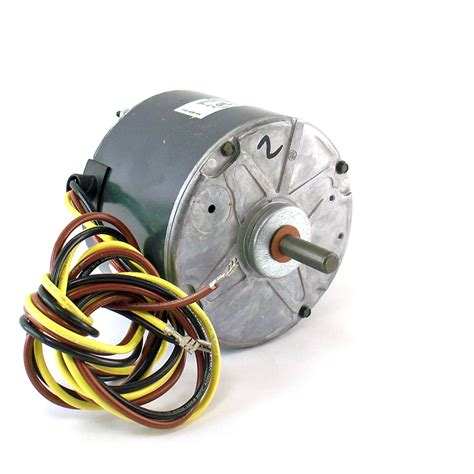 general electric fan motor ge general electric 188 hp fan replacement motor model