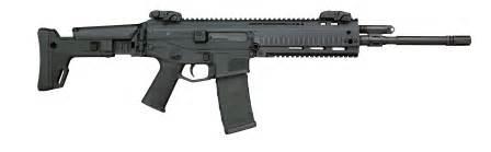 bushmaster acr remington acr jackson hole shooting experience