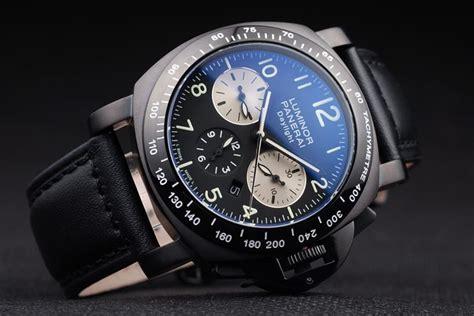 montres suisses pas cher